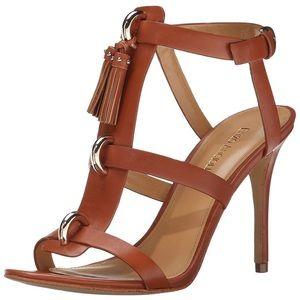 Enzo Angiolini's Leluna dress sandal 6
